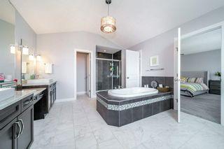 Photo 27: 5419 EDWORTHY Way in Edmonton: Zone 57 House for sale : MLS®# E4257251