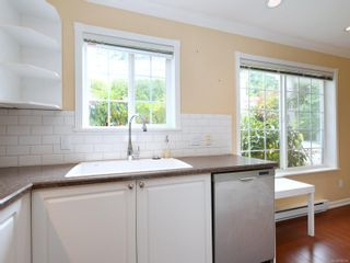 Photo 9: 75 14 Erskine Lane in : VR Hospital Row/Townhouse for sale (View Royal)  : MLS®# 876375