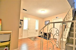 Photo 2: 650 CYPRESS Street in Coquitlam: Central Coquitlam House for sale : MLS®# R2619391