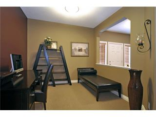Photo 8: 183 ASPEN STONE Terrace SW in CALGARY: Aspen Woods Residential Detached Single Family for sale (Calgary)  : MLS®# C3490994