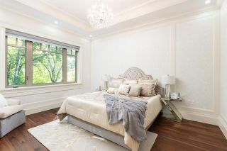 Photo 14: 2399 W 35TH Avenue in Vancouver: Quilchena House for sale (Vancouver West)  : MLS®# R2473551