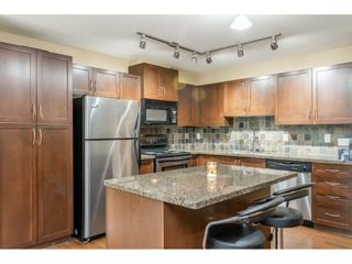 Photo 3: 310 2990 BOULDER Street in Abbotsford: Abbotsford West Condo for sale : MLS®# R2401369