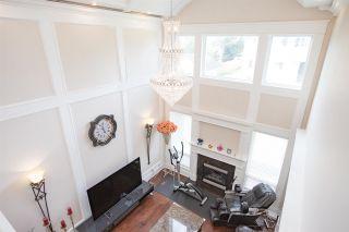 Photo 23: 3611 ROSAMOND Avenue in Richmond: Seafair House for sale : MLS®# R2591121