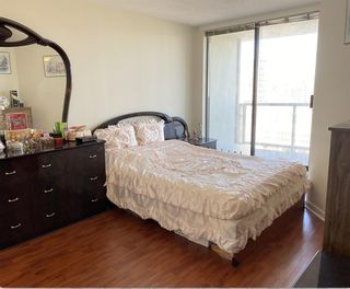 "Photo 17: 1203 8180 GRANVILLE Avenue in Richmond: Brighouse South Condo for sale in ""THE DUCHESS"" : MLS®# R2561053"