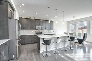 Photo 16: 85 SHERWOOD Square NW in Calgary: Sherwood Detached for sale : MLS®# A1130369