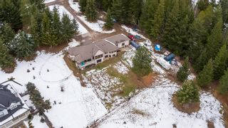 Photo 65: 7 6500 Southwest 15 Avenue in Salmon Arm: Gleneden House for sale : MLS®# 10221484