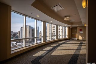 Photo 20: 1002 2055 Rose Street in Regina: Downtown District Residential for sale : MLS®# SK842126