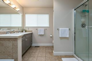 Photo 23: 1609 Cypress Ave in : CV Comox (Town of) House for sale (Comox Valley)  : MLS®# 876902