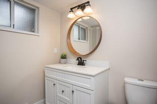 "Photo 27: 416 2678 DIXON Street in Port Coquitlam: Central Pt Coquitlam Condo for sale in ""Springdale"" : MLS®# R2539367"