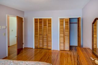 Photo 10: 330 NINTH AVENUE in New Westminster: GlenBrooke North House for sale : MLS®# R2284273