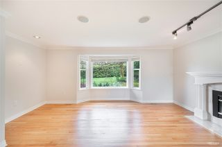 Photo 17: 7475 185 Street in Surrey: Clayton House for sale (Cloverdale)  : MLS®# R2571822