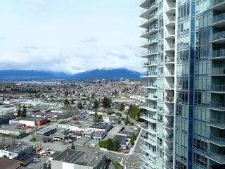 Photo 23: 3108 1888 GILMORE Avenue in Burnaby: Brentwood Park Condo for sale (Burnaby North)  : MLS®# R2622384