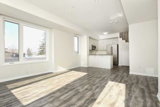 Photo 8: 223 1460 Whites Road in Pickering: Woodlands Condo for lease : MLS®# E4754958