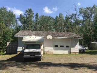 "Photo 3: 13419 SUNNYSIDE Cove in Charlie Lake: Lakeshore House for sale in ""CHARLIE LAKE"" (Fort St. John (Zone 60))  : MLS®# R2367785"