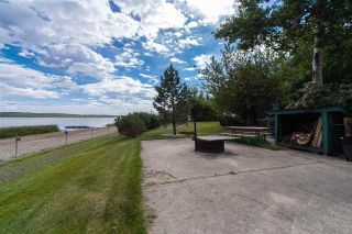 Photo 33: 5140 Everett: Rural Lac Ste. Anne County House for sale : MLS®# E4221642