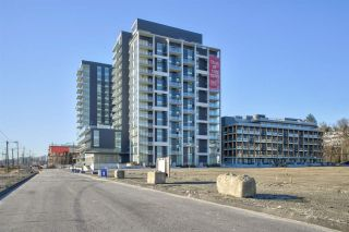 """Photo 17: 703 3581 E KENT AVENUE NORTH in Vancouver: South Marine Condo for sale in """"Avalon 2"""" (Vancouver East)  : MLS®# R2438211"""