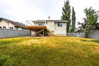 Photo 15: : St. Albert House for sale : MLS®# E4254945