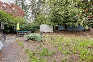 Photo 30: 685 MACINTOSH Street in Coquitlam: Central Coquitlam House for sale : MLS®# R2623113
