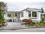 "Main Photo: 108 15875 20 Avenue in Surrey: King George Corridor Manufactured Home for sale in ""Sea Ridge Bays"" (South Surrey White Rock)  : MLS®# R2512573"