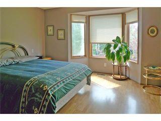 Photo 18: 284 CEDARDALE Place SW in Calgary: Cedarbrae House for sale : MLS®# C4119555