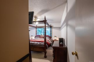 Photo 25: 2518 Labieux Rd in : Na Diver Lake House for sale (Nanaimo)  : MLS®# 877565