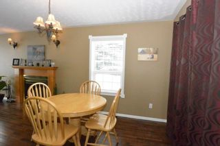 """Photo 8: 1310 SUNNY POINT Drive in Smithers: Smithers - Town House for sale in """"Silver King"""" (Smithers And Area (Zone 54))  : MLS®# R2243590"""