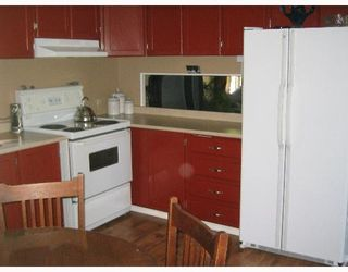 """Photo 7: 6810 LANGER Crescent in Prince_George: N73EM Manufactured Home for sale in """"EMERALD"""" (PG City North (Zone 73))  : MLS®# N172740"""