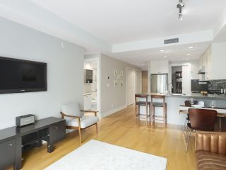 Photo 13: 307 1477 W 15TH AVENUE in Vancouver: Fairview VW Condo for sale (Vancouver West)  : MLS®# R2419107