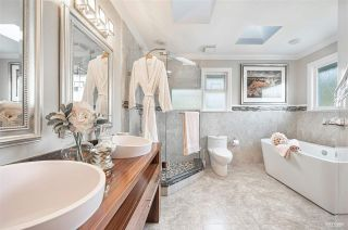 Photo 23: 4087 W 38TH Avenue in Vancouver: Dunbar House for sale (Vancouver West)  : MLS®# R2537881