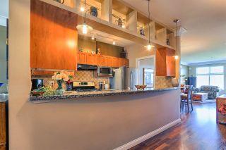 "Photo 6: 211 6263 RIVER Road in Delta: East Delta Condo for sale in ""RIVER HOUSE"" (Ladner)  : MLS®# R2033245"