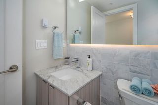 "Photo 21: 301 3080 GLADWIN Road in Abbotsford: Central Abbotsford Condo for sale in ""Hudson's Loft"" : MLS®# R2601890"