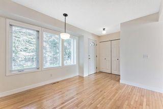Photo 12: 472 Regal Park NE in Calgary: Renfrew Row/Townhouse for sale : MLS®# A1118290