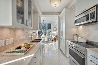 Photo 13: 2103 1500 HORNBY Street in Vancouver: Yaletown Condo for sale (Vancouver West)  : MLS®# R2625343