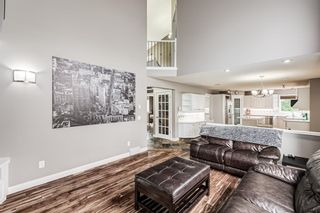 Photo 4: 41 Panorama Hills Park NW in Calgary: Panorama Hills Detached for sale : MLS®# A1131611
