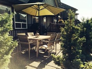 Photo 18: 16273 26A Ave in South Surrey White Rock: Home for sale : MLS®# F1417648