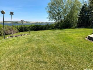 Photo 23: 1 Summerfield Drive in Murray Lake: Residential for sale : MLS®# SK856740