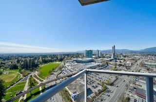 """Photo 17: 510 13618 100 Avenue in Surrey: Whalley Condo for sale in """"Infinity"""" (North Surrey)  : MLS®# R2570233"""