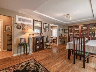 Photo 2: 1428 BEST Street: White Rock House for sale (South Surrey White Rock)  : MLS®# R2538960