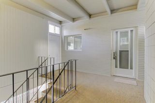 Photo 15: 141 6919 Elbow Drive SW in Calgary: Kelvin Grove Apartment for sale : MLS®# C4239250