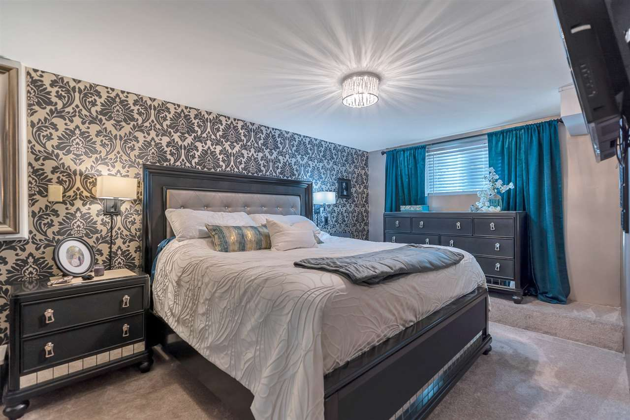 Photo 18: Photos: 2551 PARK Drive in Abbotsford: Central Abbotsford House for sale : MLS®# R2533422