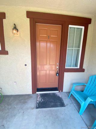 Photo 26: CHULA VISTA Condo for rent : 3 bedrooms : 2150 Caminito Leonzio #8