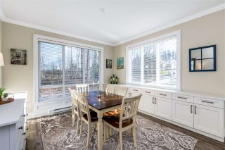 Photo 16: 9 3039 156 STREET STREET in Surrey: Grandview Surrey Townhouse for sale (South Surrey White Rock)  : MLS®# R2531292
