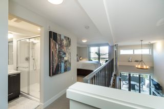 """Photo 23: 151 6168 LONDON Road in Richmond: Steveston South Condo for sale in """"THE PIER AT LOGAN LANDING"""" : MLS®# R2619129"""