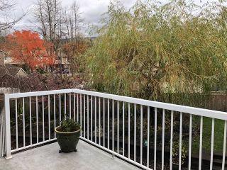 Photo 8: 2669 SPARROW Court in Coquitlam: Eagle Ridge CQ 1/2 Duplex for sale : MLS®# R2517065