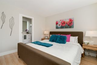 Photo 10: 1497 HAROLD ROAD in North Vancouver: Lynn Valley House for sale : MLS®# R2206557