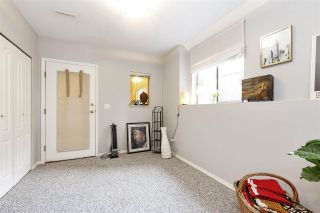 "Photo 28: 23475 TAMARACK Lane in Maple Ridge: Albion House for sale in ""Kanaka Estates"" : MLS®# R2593586"