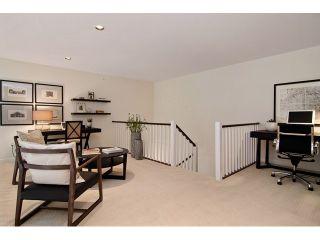 Photo 13: # 27 3750 EDGEMONT BV in North Vancouver: Edgemont Condo for sale : MLS®# V1113238