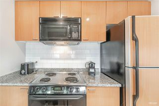 """Photo 14: 1803 1200 W GEORGIA Street in Vancouver: West End VW Condo for sale in """"RESIDENCE ON GEORGIA"""" (Vancouver West)  : MLS®# R2549181"""