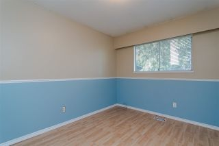 """Photo 14: 10520 SUNVIEW Place in Delta: Nordel House for sale in """"SUNBURY / DELSOM"""" (N. Delta)  : MLS®# R2442762"""