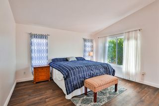 Photo 38: RANCHO PENASQUITOS House for sale : 4 bedrooms : 13862 Sparren Ave in San Diego